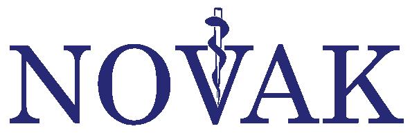 Veterinarska Klinika Novak